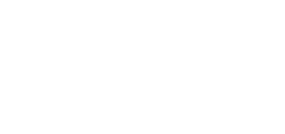 Dr. Brock Rondeau & Associates Logo